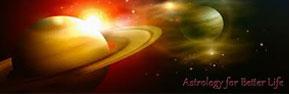 Astro Reports